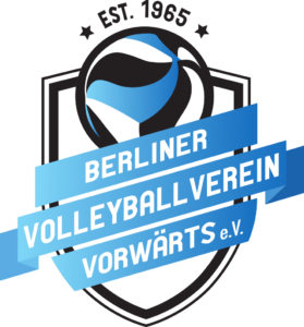 Berliner Volleyballverein Vorwärts
